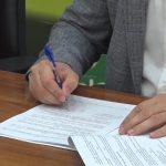 Potpisani ugovori za zimsko održavanje puteva